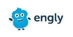 Link do portalu Engly