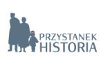 Link do portalu Przystanek Historia
