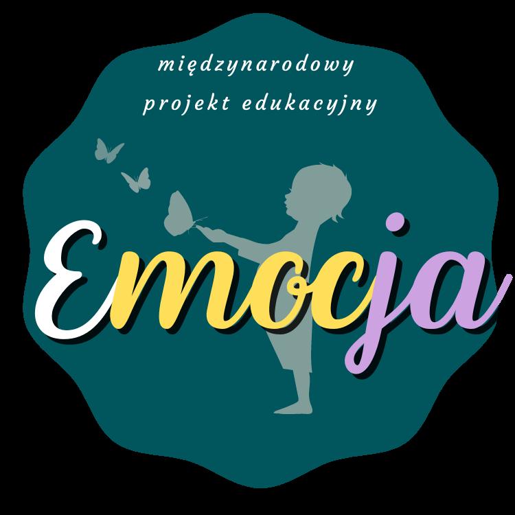 """Link do artykułu Międzynarodowy projekt edukacyjny """"Emocja"""""""