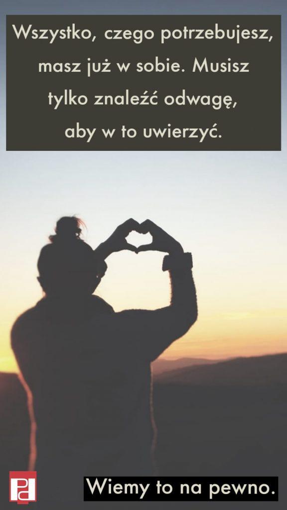 Plakat Polskiego Towarzystwa Dysleksji numer 2